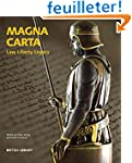 Magna Carta: Law, Liberty, Legacy
