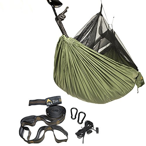 Eclypse-II-Camping-Hammock-Professional-Grade-Ripstop-Nylon-Strength-Ultra-Light-and-Durable-Tree-Friendly-Straps-and-Bug-Net-For-Backpacking-Hiking