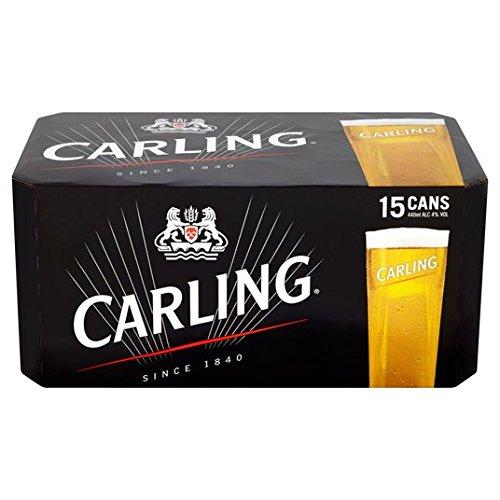 carling-15-x-440ml
