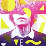 Tim Burgess Oh No I Love You More [VINYL]
