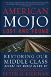 American Mojo: Lost and Found: Restor...