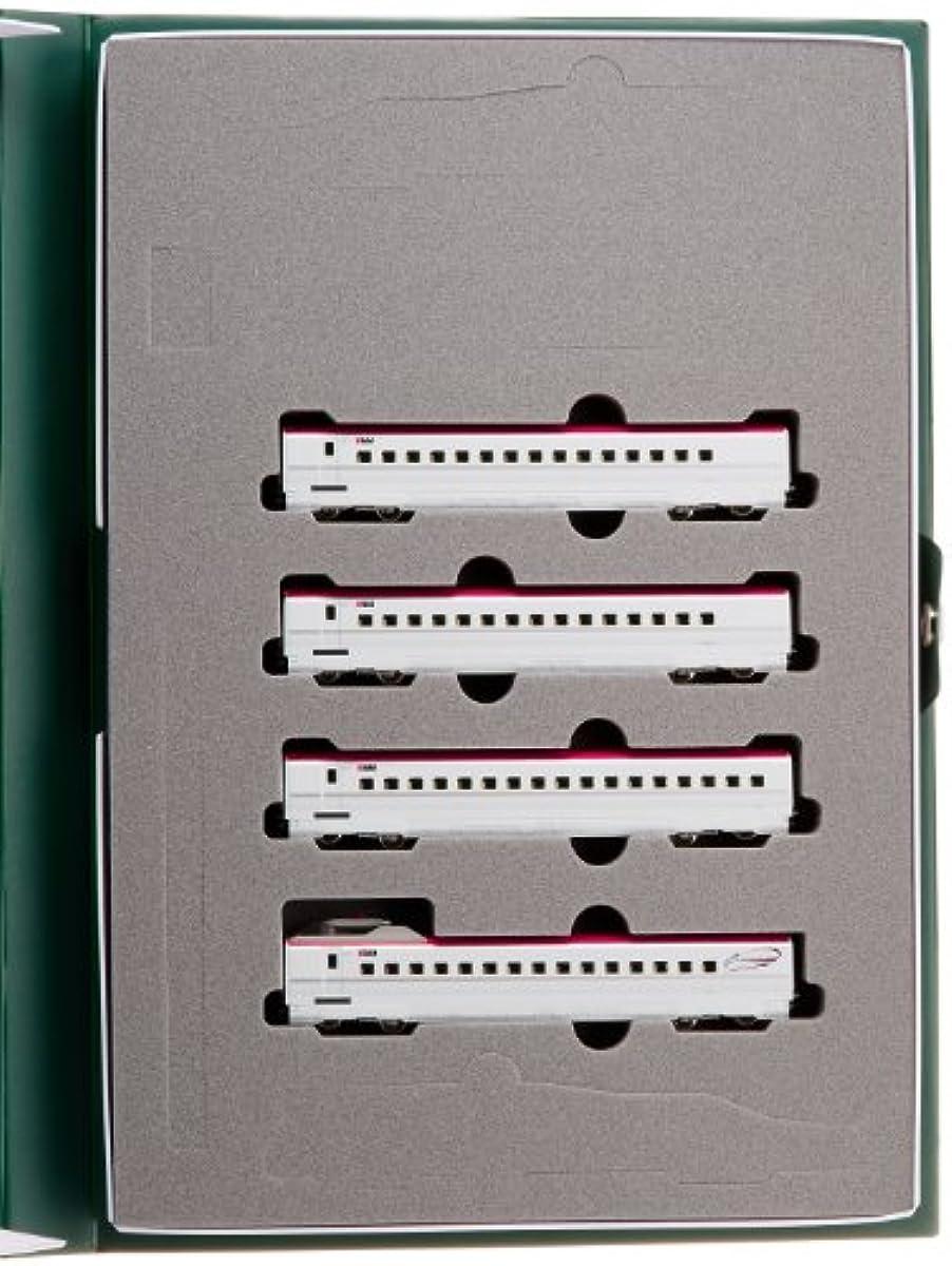 [해외] KATO N게이지 E6 계신칸센 슈퍼 미인 증결 4 양세트 10-1137 철도 모형 전철-10-1137 (2013-03-17)