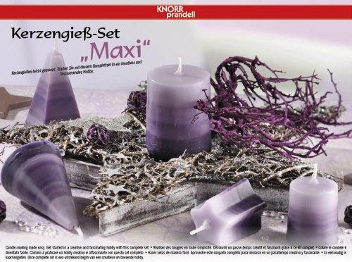 knorr-prandell-kit-per-realizzare-candele-viola