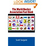 The World Hockey Association Fact Book