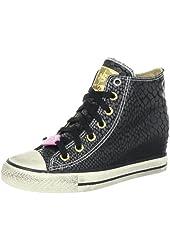 BOBS from Skechers Women's Gimme-Mucho Dinero Fashion Sneaker