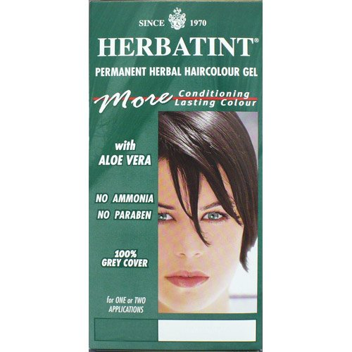 herbatint-permanent-herbal-haircolor-gel-chestnut-456-ounce