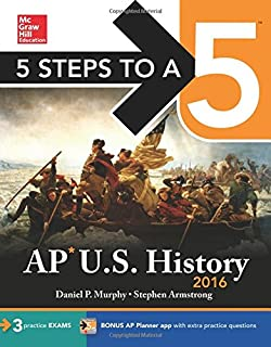 Help on constructing Ap Lang/ Ap Us History essays?