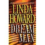 Dream Man ~ Linda Howard
