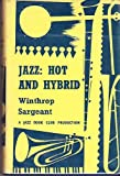 Jazz: Hot and Hybrid [New and Enlarged edition]