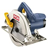 Factory-Reconditioned Ryobi ZRCSB123 12 Amp 7-1/4-in Circular Saw