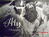 img - for Aly, a Biography book / textbook / text book