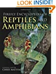 Firefly Encyclopedia of Reptiles and...