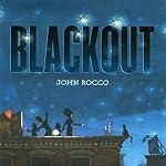 Blackout | John Rocco