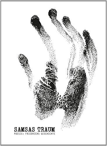 Poesie; Friedrichs Geschichte (3 CD)