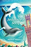 img - for Jessaloup's Song (The Whales Series) (Volume 2) book / textbook / text book