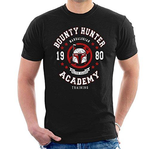 bounty-hunter-academy-boba-fett-star-wars-mens-t-shirt