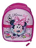 Disney Junior Minnie Mouse Lunch Box