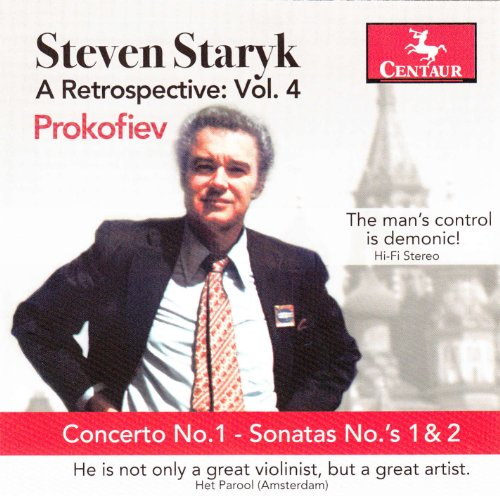Buy A Retrospective, Vol. 4 From amazon