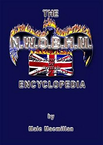 the-new-wave-of-british-heavy-metal-encyclopedia