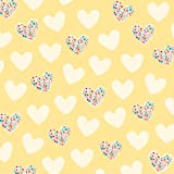 Bella Blvd Love & Marriage Smokeys In Love Scrapbook Paper
