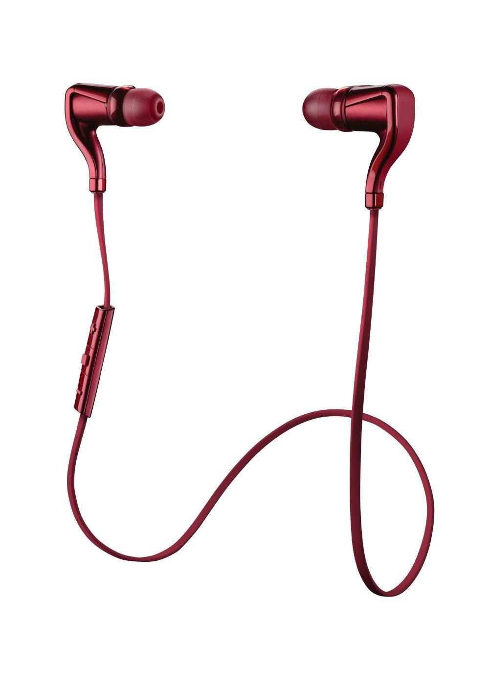 Plantronics Back beat Go 2 Bluetooth Headset