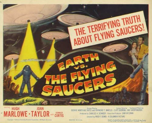 earth-vs-the-flying-saucers-plakat-movie-poster-11-x-14-inches-28cm-x-36cm-1956
