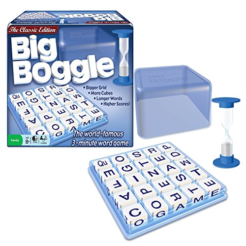 big-boggle