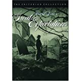 Great Expectations (The Criterion Collection) ~ John Mills