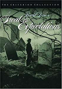 Great Expectations (The Criterion Collection)