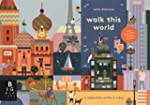 Walk this world: a celebration of lif...
