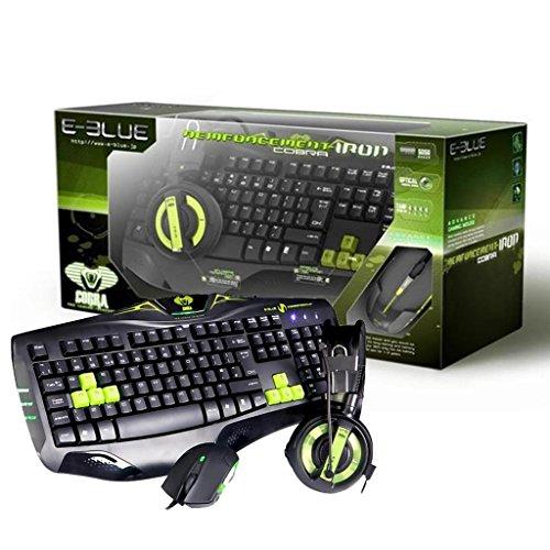 cobra-gaming-3-in-1-bundle-kit-illuminated-gaming-keyboard-mouse-gaming-headset-green-ichoose