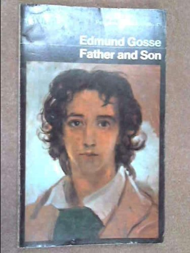 Father and Son (Modern Classics)
