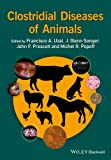 img - for Clostridial Diseases of Animals book / textbook / text book