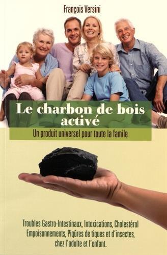 le-charbon-de-bois-active-un-produit-universel-pour-toute-la-famille