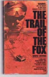 The Trail of the Fox (0380400227) by David Irving