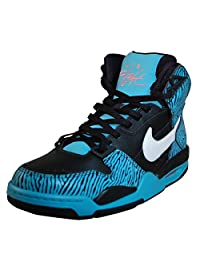 0b17bc850cd Nike Flight Condor High SI Basketball Shoes Men s AUTHENTIC SNEAKERS NEW!