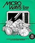 Micro ways: Recipes for busy days, la...
