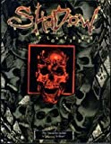img - for Shadow Player's Guide (Wraith - the Oblivion) by Ed Huang (1997-12-07) book / textbook / text book