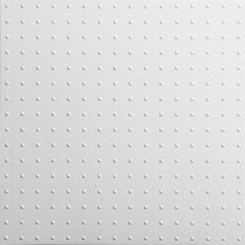 pannelli-soffitto-in-polistirolo-laminato-egipt-bianco-pacco-40-pz-10-mq