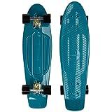 Ridge Skateboards Organic Range 27