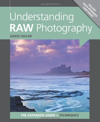 Understanding RAW Photography (Expanded Guide: Techniques)