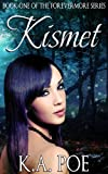 Kismet (Forevermore, Book One)