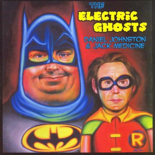 the-electric-ghosts