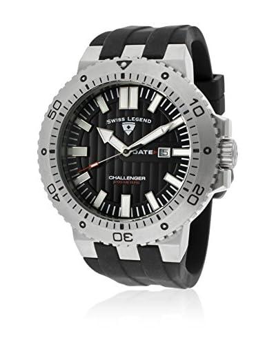 Swiss Legend Reloj Challenger SL-10126-01