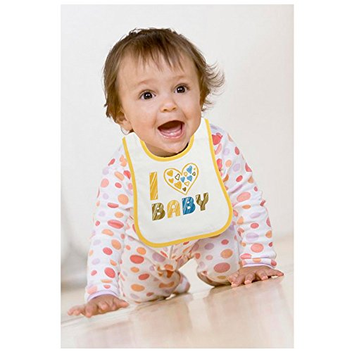Baby Carrier Moby front-168379