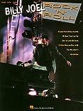 Billy Joel - Rock 'N' Roll (0793572770) by Joel, Billy