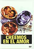 Creemos en el Amor /Three Coins in the Fountain