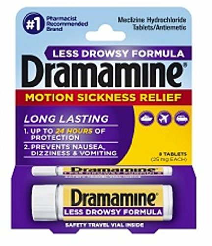 dramamine-motion-sickness-relief-less-drowsey-formula-tablets-8-ea-pack-of-2