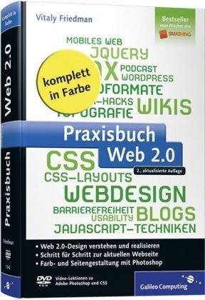 Praxisbuch Web 2.0
