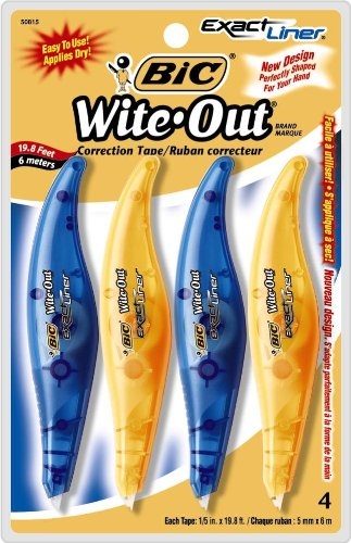 bic-wite-out-exact-liner-correction-tape-white-4-tapes